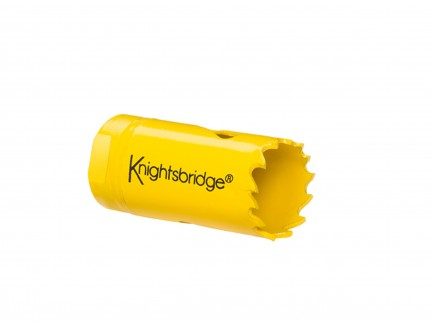 25mm Bi metal holesaw