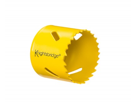 51mm Bi metal holesaw
