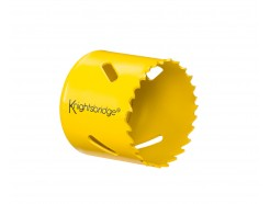 60mm Bi metal holesaw