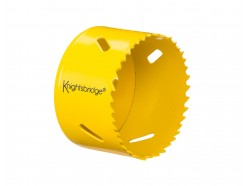 72mm Bi metal holesaw
