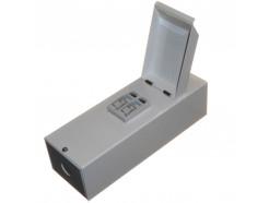 2P Surge Protective Device SPD 40kA