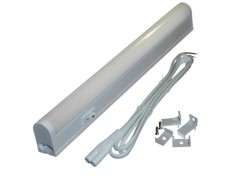LED Linkable Strip Light 277mm
