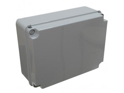 Gewiss GW44209 300mm x 220mm Junction box