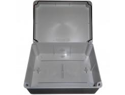 IDE EL231 Rectangular 241 x 186mm Junction Box