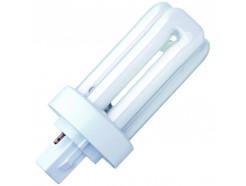 18W 2 Pin 4000k CFL Energy Saver BELL 04165