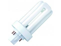 18W 4 Pin 4000k CFL Energy Saver BELL 04167