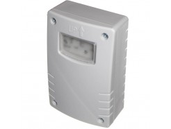 Adjustable Photocell / Dusk Til Dawn Timer