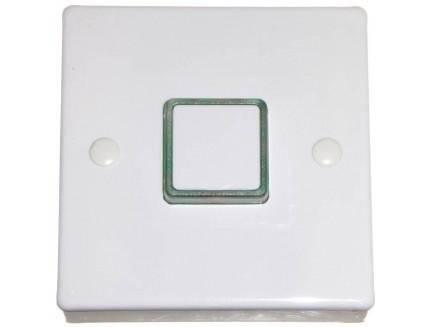 Rundown Timer LED Light Switch