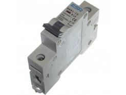 16A Type B SP MCB Circuit Breaker