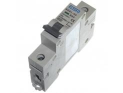 40A Type B SP MCB Circuit Breaker