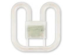 4 Pin LED 2D Lamp Cool White